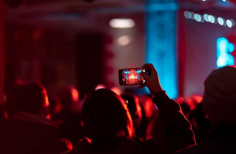 Jaki smartfon z dobrym aparatem wybrać?