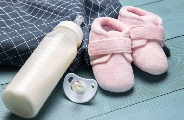 Jaki podgrzewacz do mleka wybrać?