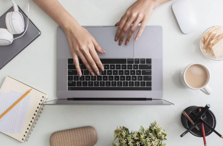 Jaki laptop kupić?