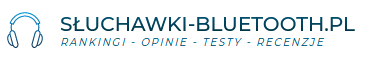 Sluchawki-Bluetooth.pl